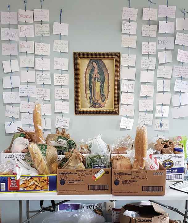 2020-dec-boxes-of-groceries-overflowing-and-prayed-over-and-now-ready-to-go-for-delivery-web_776