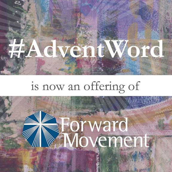 adventword-web_848