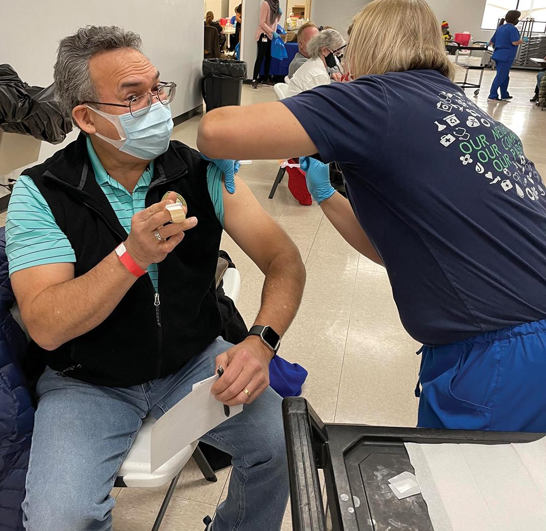 daniel-robayo-vaccine-web_288