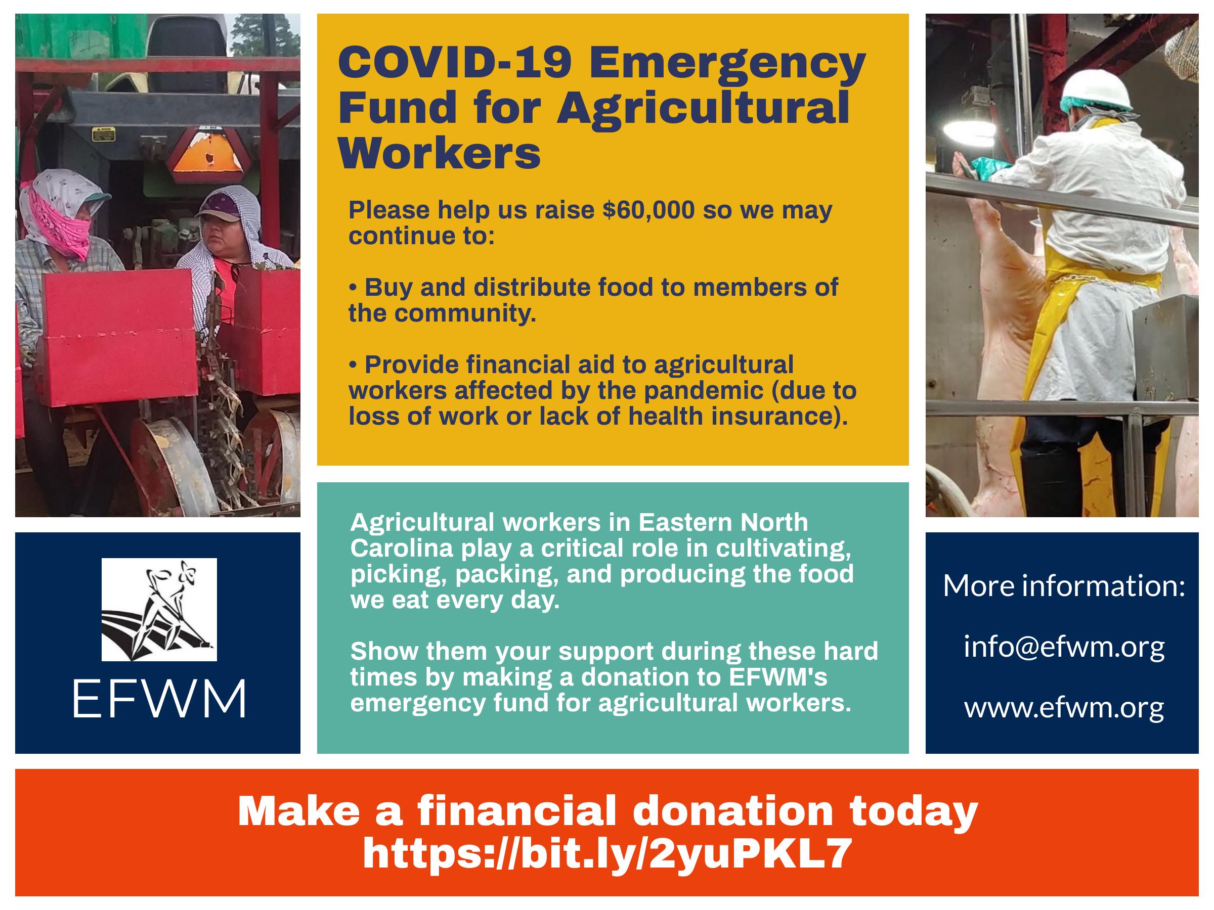 emergencyfund2-2_461
