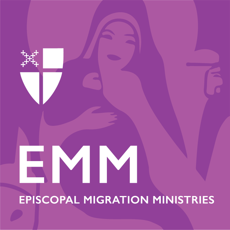 emm-mark-jesus-mary-joseph-square_844
