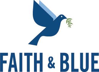 faith-and-blue-logo-web_728