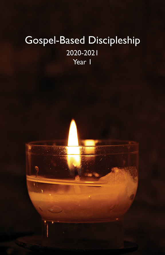 gbd-2020-2021-cover-web_78