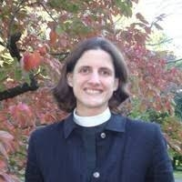 The Diocese Gives Thanks for the Ministry of the Rev. Karen Barfield