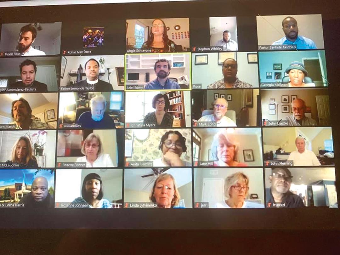 one-wake-digital-organizing-meeting_909