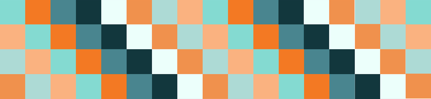 pattern-for-web-3_387