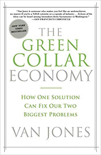 the-green-collar-economy-web_964