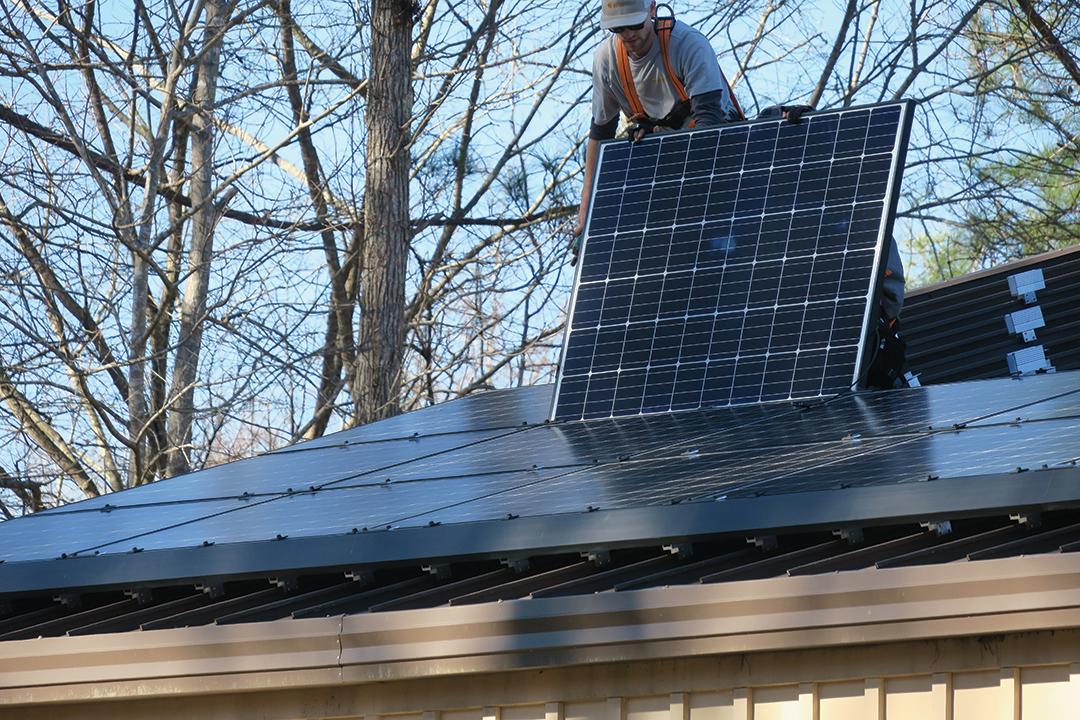web-nativity-raleigh-solar-panel-installation_719