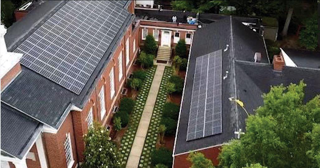 web-solar-panels-st-andrews_817