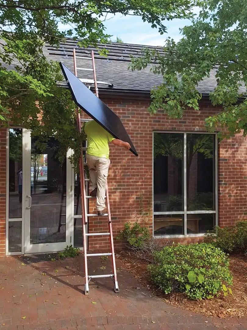 web-solarpanels-stphilips-copy-3_764