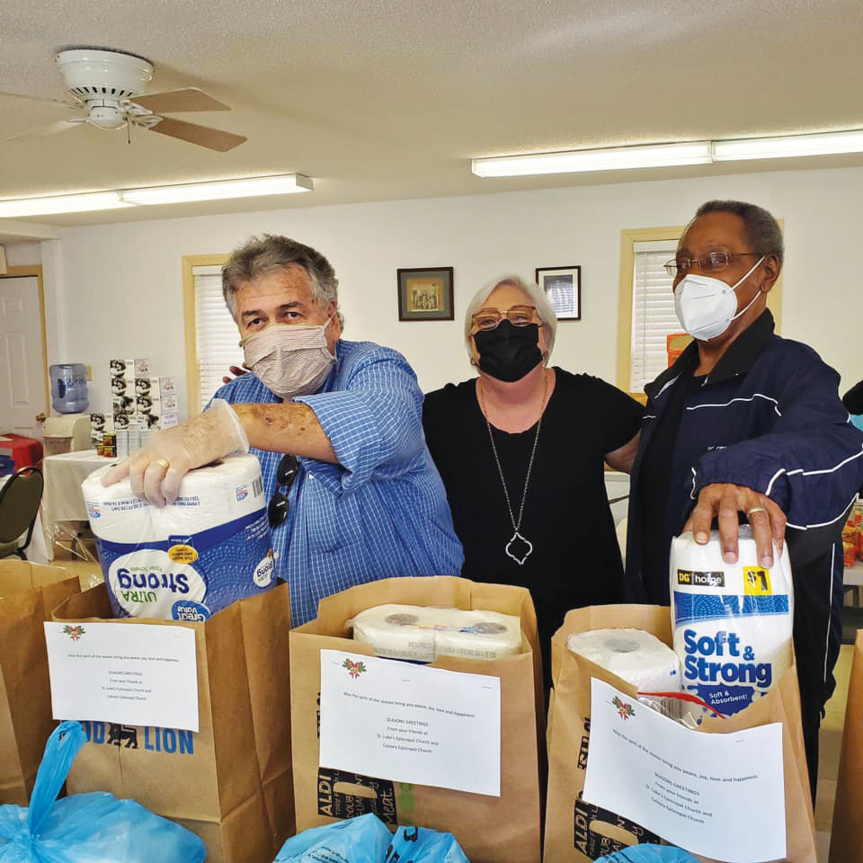 web-st-lukes-tarboro-give-and-take_668