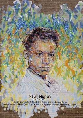 young-pauli_71